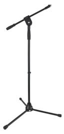 DAP-Audio Microphone Stand Ergo1