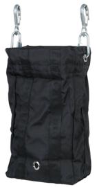 Showtec Chainbag Medium 56cm