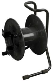 DAP-Audio Cable Drum 30 cm