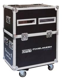 DAP-Audio case for 8x Pixelmesh E12.5