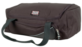 DAP-Audio DAP gear bag 5