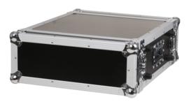 DAP-Audio Double door case 4U