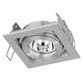 Artecta Manchester-1 Aluminum