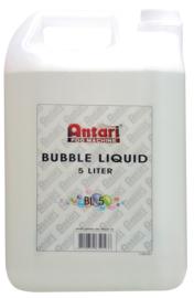 Antari Bubble Liquid, BL-5