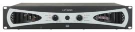 DAP-Audio HP-500