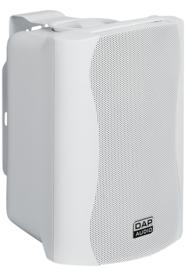 DAP-Audio PR-52T