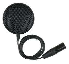 DAP-Audio CM-95
