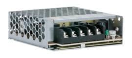 Artecta Power Supply 50 W 24 VDC