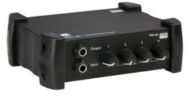 DAP-Audio PMM-401