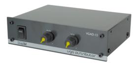 DMT VGAD-12