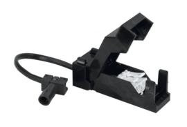 Artecta HV busbar to connection box
