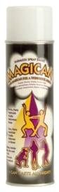 Showtec Magican Hazecan