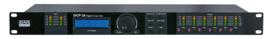DAP-Audio DCP-26 MKII