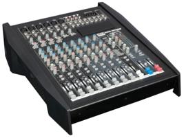 DAP-Audio GIG-1000CFX