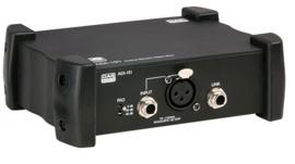 DAP-Audio ADI-101
