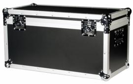 DAP-Audio stack case 3