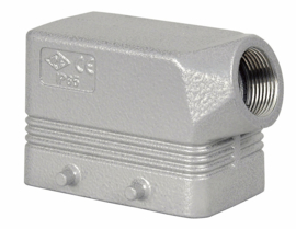 ILME 10p. Cablehood Side Entry PG16