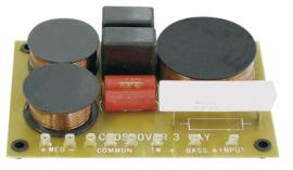 DAP-Audio PCX-4