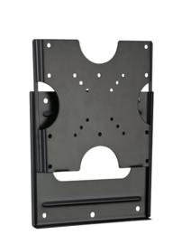 DMT LCD-203 LCD Bracket Flatmount