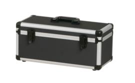 DAP-Audio toolcase 1