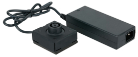 Showtec Charger for EventSpot 1900 MKII