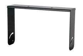 DAP-Audio hanging bracket for Xi-5