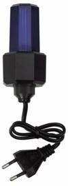 Showtec Easy Flash with Plug
