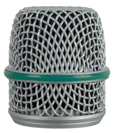 DAP-Audio mic. grill for PL-07B & PL-06