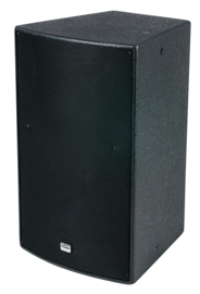 DAP-Audio DRX-12