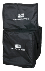 DAP-Audio protective cover-set for clubmate II