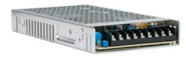 Artecta Power Supply 200 W 24 VDC
