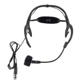 DAP-Audio EH-1