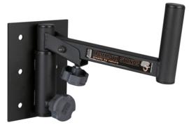 DAP-Audio Speaker wall mount