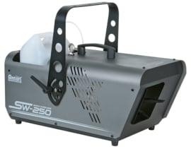 Antari SW-250