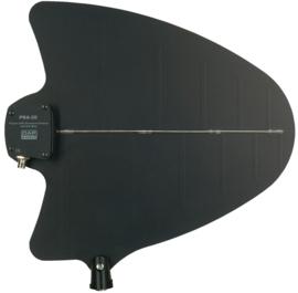 DAP-Audio PDA-20 passive UHF