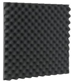 Flightcase foam