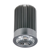 Artecta Retro LED Aton 10 W 24°