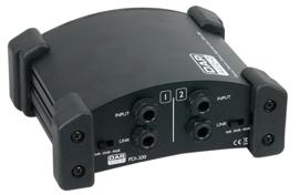 DAP-Audio PDI-200