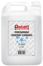 Antari Snow Liquid SL-5AN