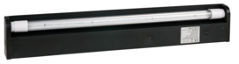 Showtec LED Blacklight 60cm