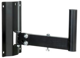 DAP-Audio Adjustable Speakerbracket 35mm