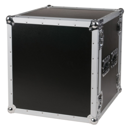 DAP-Audio double door case 12U