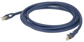 DAP-Audio FL55 - CAT-5 cable 1,5m