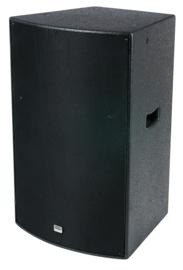DAP-Audio DRX-15A