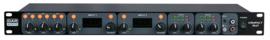 DAP-Audio Compact 9.2