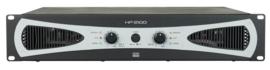 DAP-Audio HP-2100
