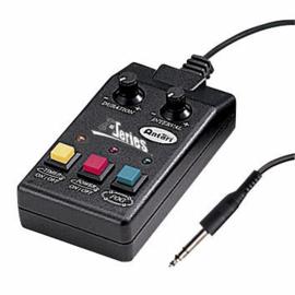 Antari Z-40 Remote