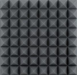 DAp-Audio ASM-03