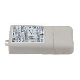 Artecta LED Driver Universal 10 - 20 W
