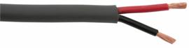 DAP-Audio SPC-240 50m